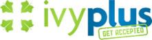 Ivy Plus